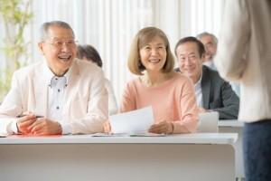全国結婚情報サービス協会・定例研修会