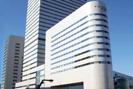 palace-hotel-omiya