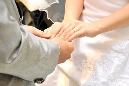 成婚第一主義の結婚相談所