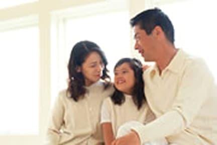 再婚 バツイチの婚活進め方