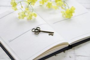 婚活の短期決戦の鍵