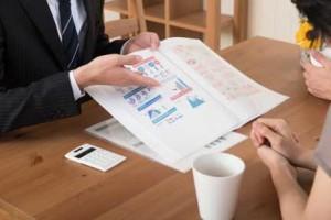 会員活動で営利目的の勧誘は禁止