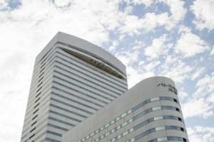 パレスホテル大宮