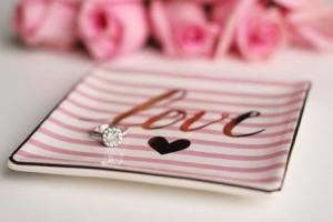 婚活自分磨きの努力が実を結ぶご成婚