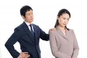 40代独身女性実家暮らし理由は上司との不倫