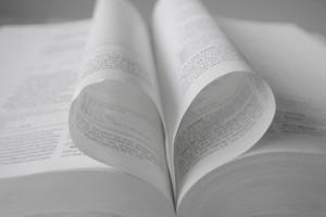 男の婚活福音書